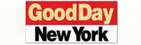 400-good-day-new-york
